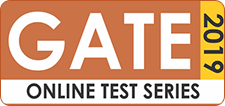 GATE RRB 2019 coaching in jaipur