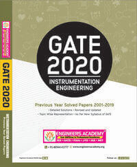 Best GATE, ESE, SSC JE, RPSC, RSEB AE Coaching Institute -Engineers